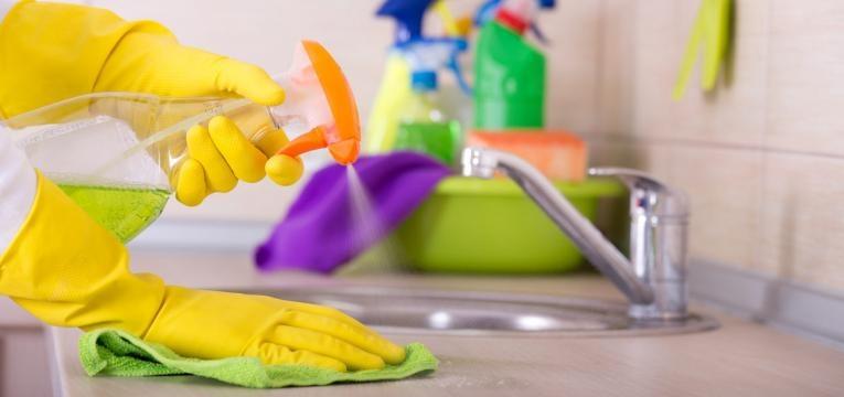 empregada doméstica: direitos