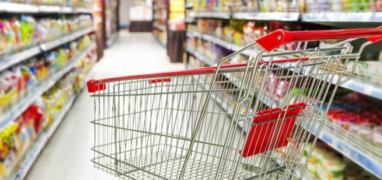 erros a evitar quando vai às compras