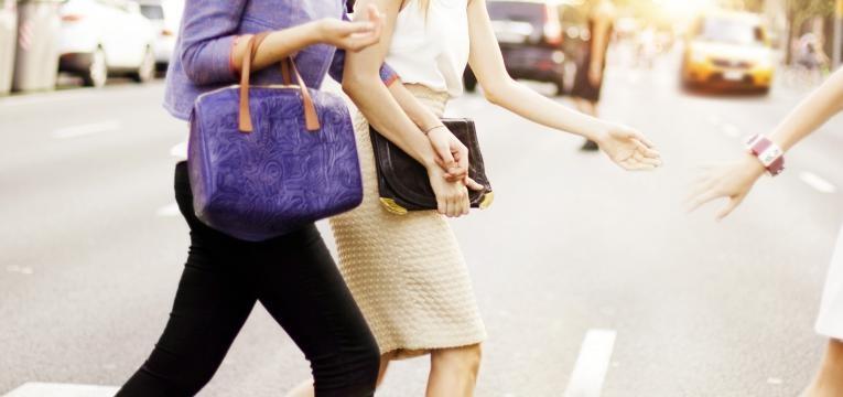 estados unidos para fazer compras