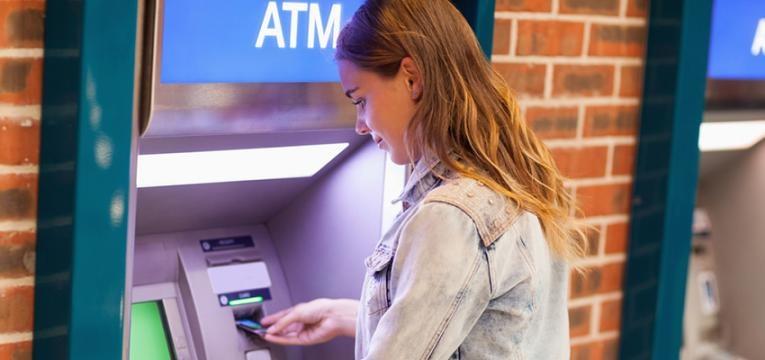 extrato bancario