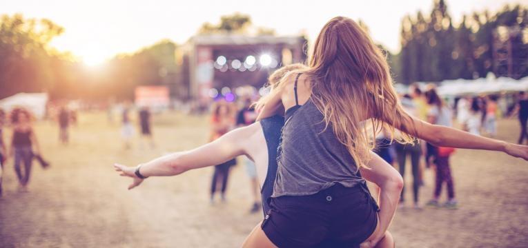 festival mimo