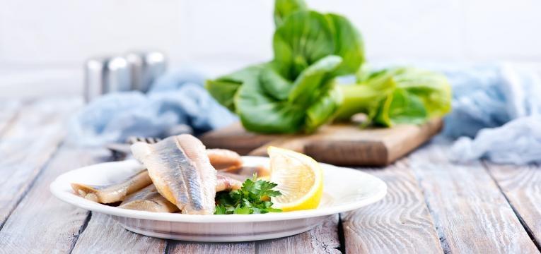 Resultado de imagem para site: e-konomista.pt receitas filetes pescada
