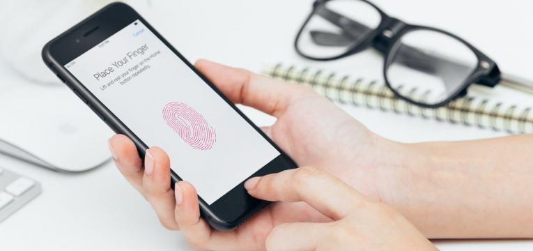 funcionalidade secreta iphone