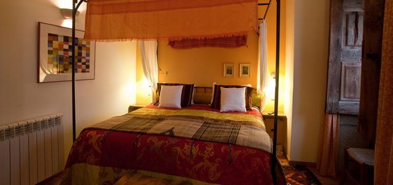 hotel-rural-quinta-da-geia