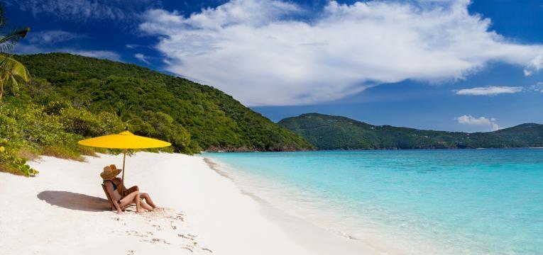 Ilha Guana