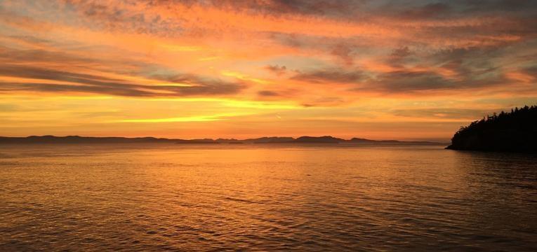 ilhas san juan
