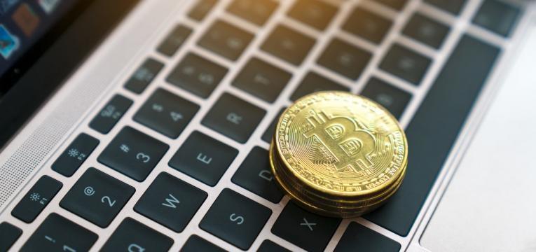 investimentos financeiros em criptomoedas
