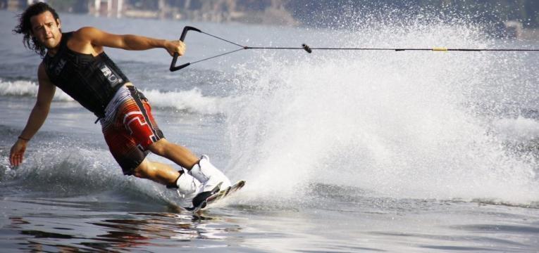 desportos aquáticos