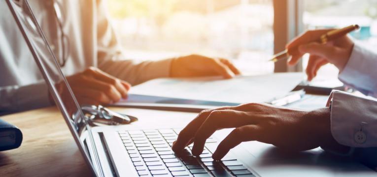 mitos sobre freelancer