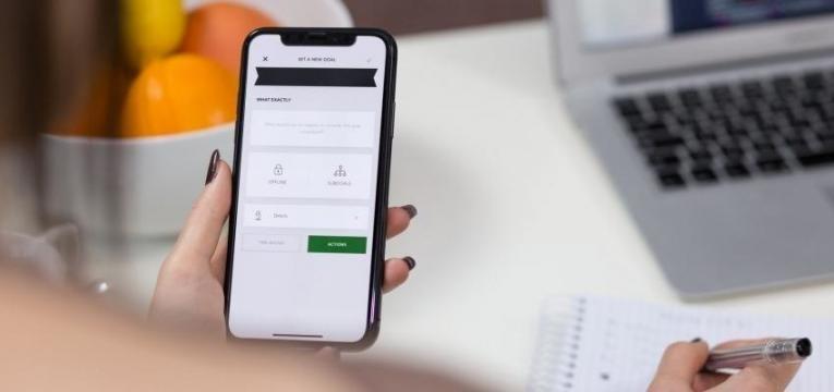 novos iphone 2018