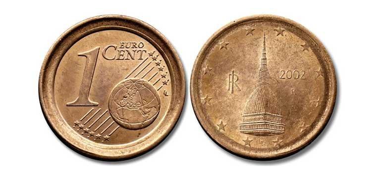 o-que-fazer-com-as-moedas-de-centimos