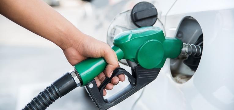 pagar-menos-combustivel