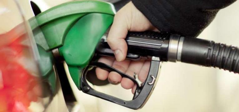 paises-com-a-gasolina-mais-barata-do-mundo
