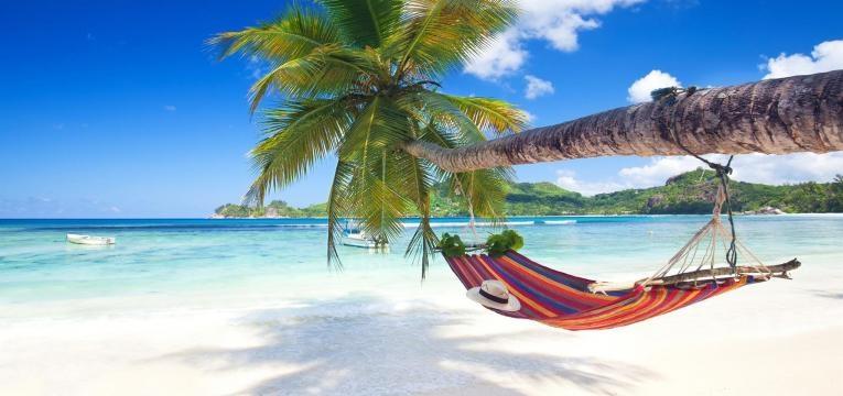 praias do mundo