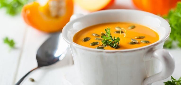 sopa de legumes bimby