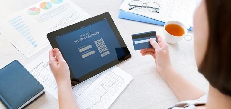razões para confiar na abertura de conta online