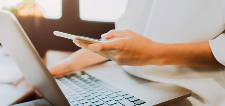 reclamacoes ao banco de portugal online