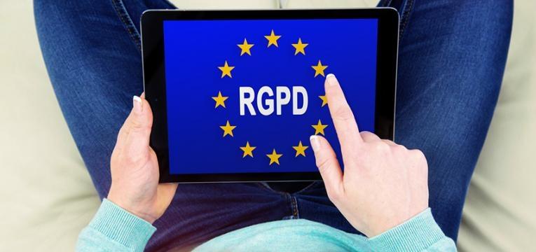 rgpd consentimento informado