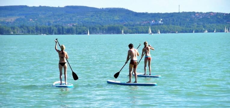 desportos aquaticos