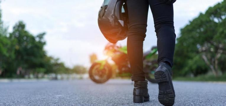 seguros de moto mais baratos