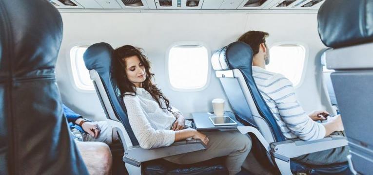 melhores companhias aéreas eleitas pelos viajantes