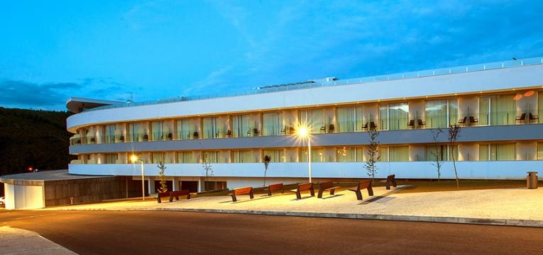 villa-pampilhosa-hotel