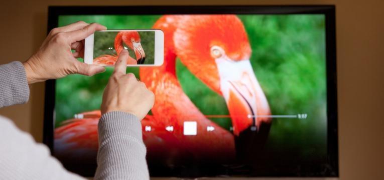 tv box android como funciona
