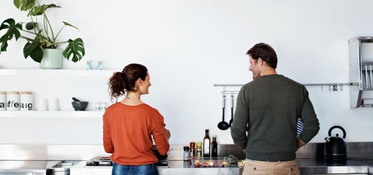 yammi e robots de cozinha