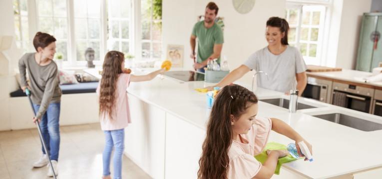 poupança familias numerosas
