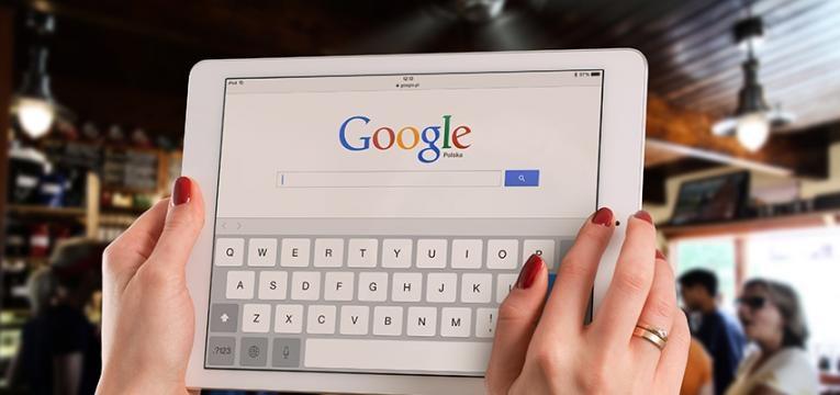 funcionalidades Google Chrome
