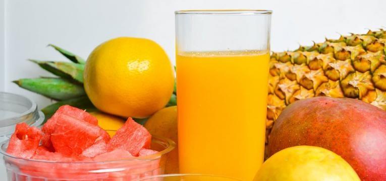 sumo vitamínico