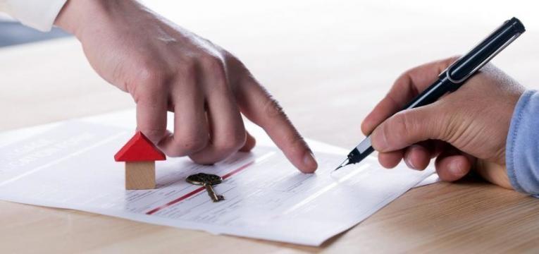 conselhos no Crédito Habitação