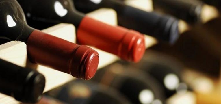 comprar vinho online