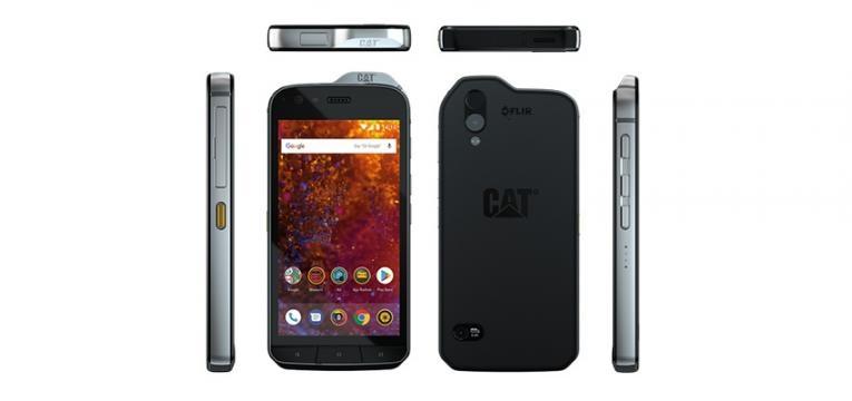 telemóveis antichoque