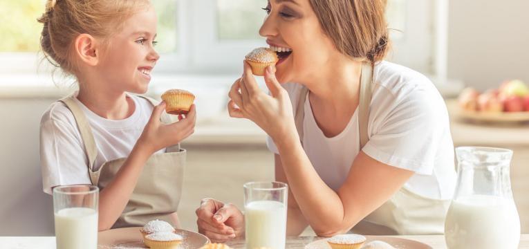 Efeitos do açúcar na saúde