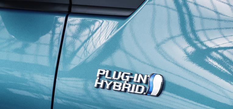 motivos por que o seu próximo carro deve ser um híbrido