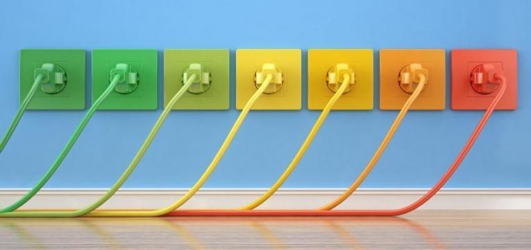 como reduzir o consumo fantasma de energia