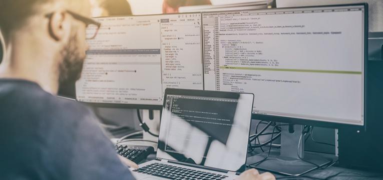 Segurança de dados: 8 medidas obrigatórias para proteger a sua empresa