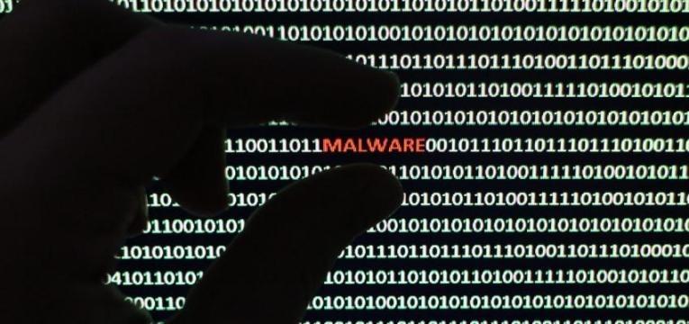 Cibersegurança: 5 erros que quase todas as empresas cometem