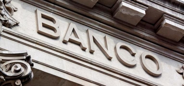 maiores bancos portugueses