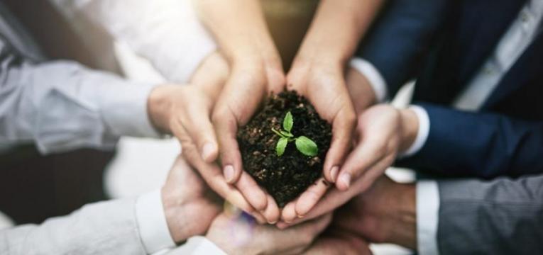 Aprovados 335 milhões de euros para projetos de desenvolvimento sustentável a Norte
