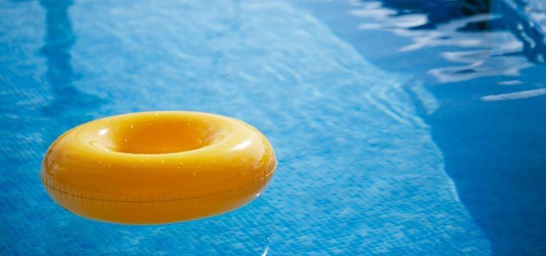 acessorios para piscina