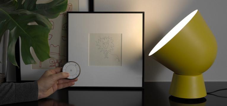 produtos tecnológicos que vale a pena comprar no Ikea