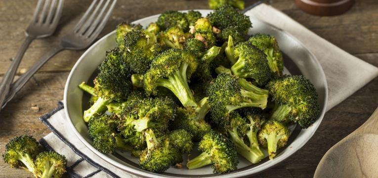 Resultado de imagem para site: e-konomista.pt Brócolos