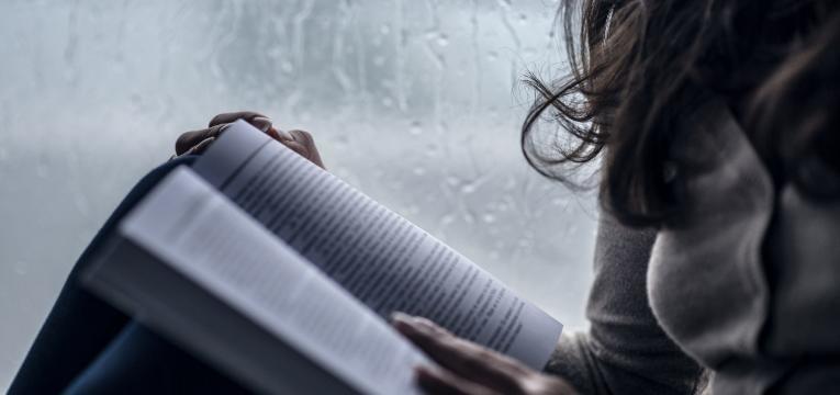ler a janela