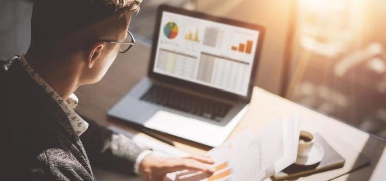 Como conseguir taxas de juro de 2% (com capital garantido)?