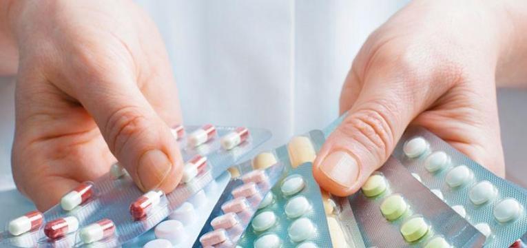 Infarmed aconselha cuidados no uso de medicamentos com metamizol como o Nolotil