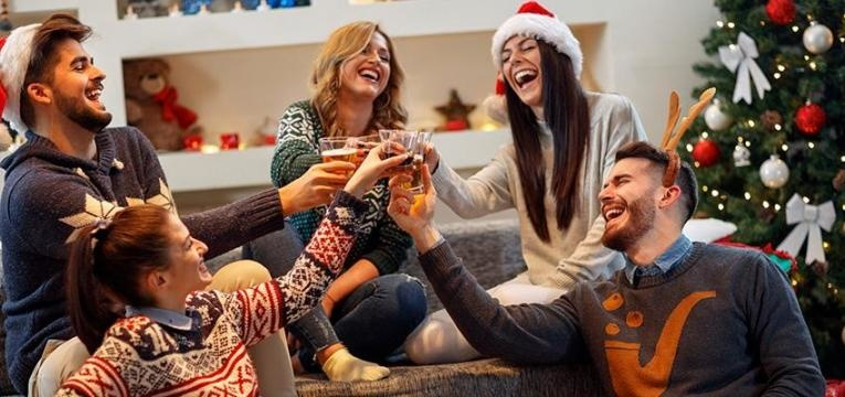 10 dicas financeiras para o Natal