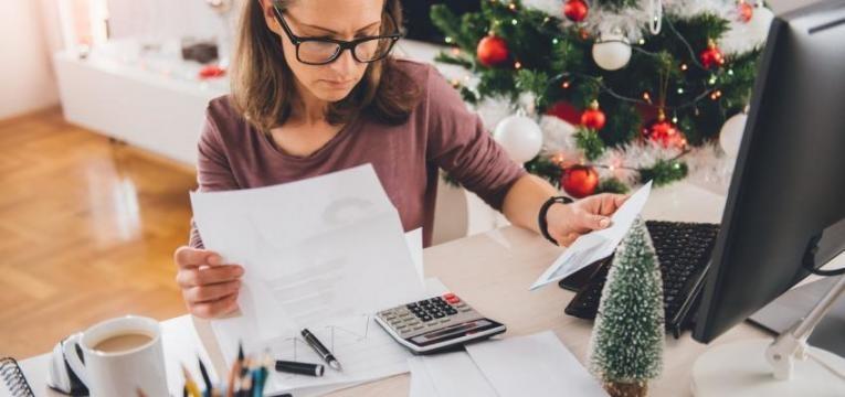 Procura prendas de Natal low cost? Temos 8 sugestões