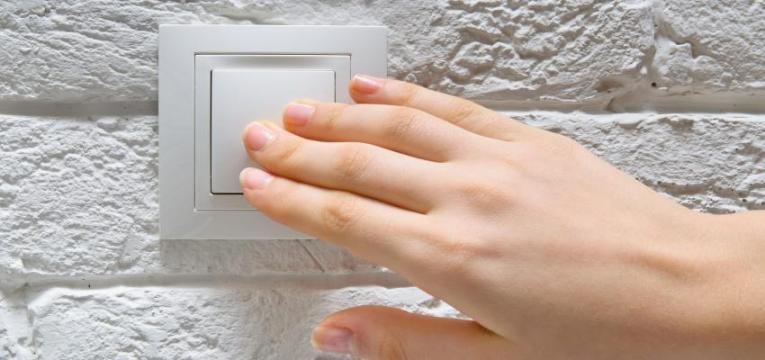 escolher o fornecedor de eletricidade